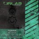 Norma - Oblivion (Original Mix)