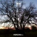 Daso - Immer (Original Mix)