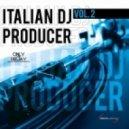 Adam F, Mauro Angelini - Beats of Love (Mauro Angelini presents Adam F) (Sax Extended Mix)