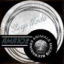 Gianni Scotto - Sleep Mode(Original Mix)