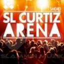 SL Curtiz - Arena (Original Mix)