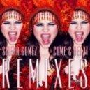 Selena Gomez - Come & Get It (Fred Falke Club Mix)