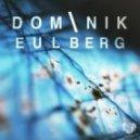 Dominik Eulberg - Opel Tantra (Original Mix)