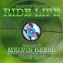 Maroy, Trarius - Ride Life (Original Mix)