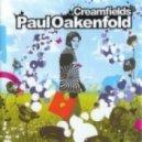 U2 - Beautiful Day (Paul Oakenfold 2004 Mix)