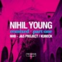 Nihil Young  -  3 Wishes (J&S Project & Kubeck Remix)