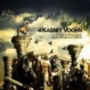 Kassey Voorn - A Stride In The Dark (Petar Dundov Remix)