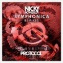 Nicky Romero - Symphonica (Cash Cash Remix)