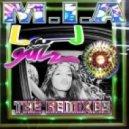 M.I.A. - Bad Girls (feat. Missy Elliott And Rye Rye) (Switch Remix)