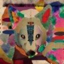 Jimpster - Rollergirl (Original Mix)