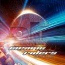Cosmic Riders - Magic (Original Mix)