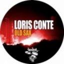 Loris Conte - Old Sax (Original Mix)