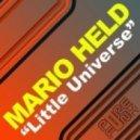 Mario Held - Little Universe  (Mirco Remix)