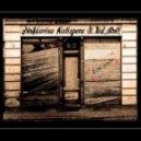 Ted Roll - Cello Argento (Original Mix)