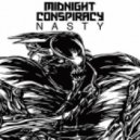 Midnight Conspiracy - Nasty (Extended Mix)