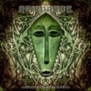 Mark Day - Oddworld (Exoddus)