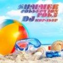 Fly Project - Mandala (Dj Kovalev Mash-Up)