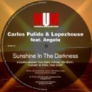 Carlos Pulido, Lopezhouse, Cozzetto & Willis - Sunshine In The Darkness Feat. Angela (Cozzetto & Willis Remix)