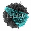 The Whitest Boy Alive - Island (Housemotion Bootleg)
