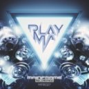 Playma - Monsters (feat. Fred Vedo)