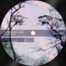 Karmine Rosciano - My Self (Original Mix)