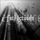 Linus Quick & Syntec - Promenade (Original Mix)
