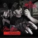 Alex M.O.R.P.H. - Eternal Flame (Solarstone Pure Mix)
