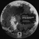 Kernel Key - Boson (Original Mix)