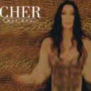 Cher - Believe (Al Jerry Wake Up Remix)