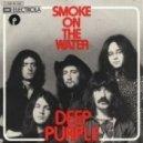 Deep Purple vs Papa Roach -  Smoke On The Water & Last Resort & Tundra (Mash Up DJ Shkolniy)