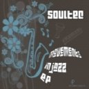 SoulTec - Smoke Filled Rooms