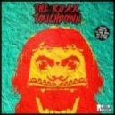 Kid Cedek & The R.O.A.R - TouchDown  (Kid Cedek Rot10 TRVP Remix)