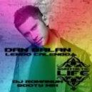Dan Balan - Lendo Calendo (DJ Romanum Booty Mix)