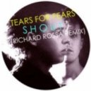 Tears For fears - Shout (Rossa Edit)