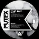 Egor Boss - If You Believe (Original Mix)