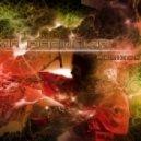 Mr Peculiar - Infinity - Remix