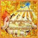 Somnesia & PharaOm  -  Gods Tears (Nova Fractal Remix)