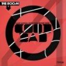 David San, Luke Garcia - So Good (Original Mix)