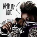 Amplify Dot - Kurt Cobain (Butch Clancy Remix)