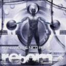 Nico Parisi, Manu Riga - Reborn (Audio Noir Rennaisance Remix)