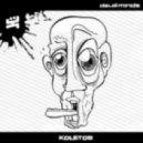Dj Fronter - Calabaza (Original Mix)
