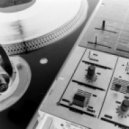 Ian Oliver - Bucovina 2013 (Dj Cool Remix)