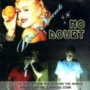 No Doubt -  Don't Speak (Playmen Remix)