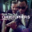 Christopher S Feat. Max Urban - Rock This Club (Radio Edit)