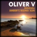 Oliver V - Ambers Rising Sun (Chillout Mix)
