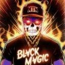 Kill The Noise - Black Magic (EH!DE Remix)