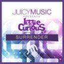 Lizzie Curious - Surrender (Curious Tech House Mix)
