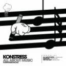 Konstress - 909 For Sale (Original Mix)