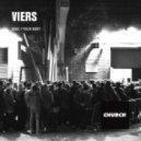 Viers - Your Body (Squarehead Remix)