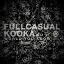 FullCasual & Kooka - Do It